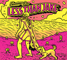 220px-greetingsfromlessthanjake