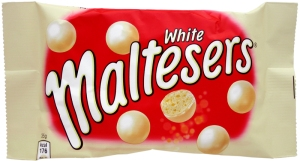 maltesers-white-wrapper-small