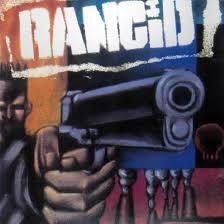rancid93