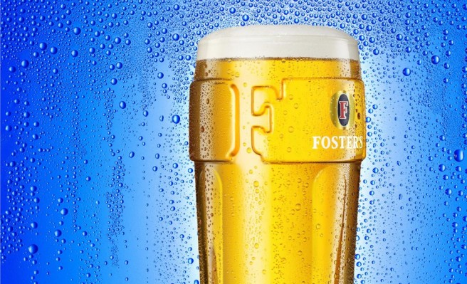fosters-1024x623