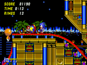 genesis-sonic-the-hedgehog-2_jul4-0_50_29