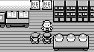 pokemon-red-screenshot-680x3921