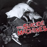 the_suicide_machines_-_destruction_by_definition_cover