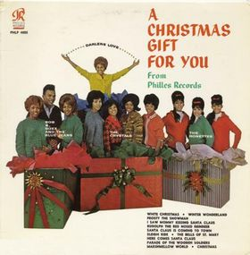 album_a_christmas_gift_for_you_from_philles_records_cover