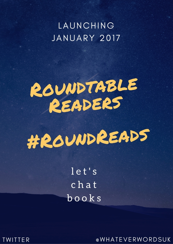roundtablereadersroundreads
