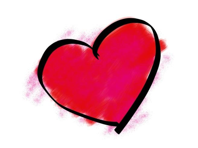 heart-192957_960_720