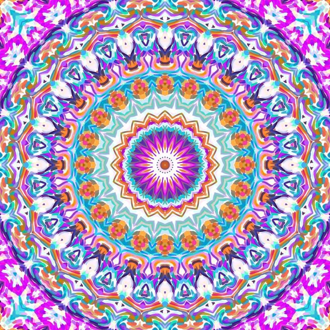 multicolored-kaleidoscope-14140845207wc