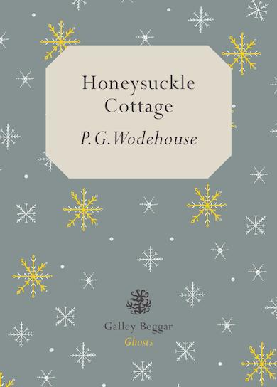 pg-wodehouse-honeysuckle-cottage-paperback-ghosts