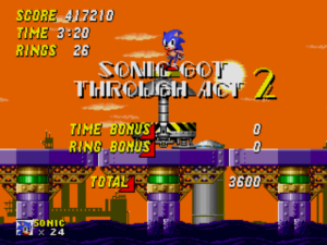 sonic-2-long-version-1375332046