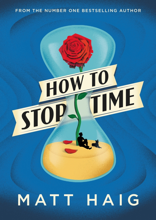 how-to-stop-time-hardback-cover-9781782118619